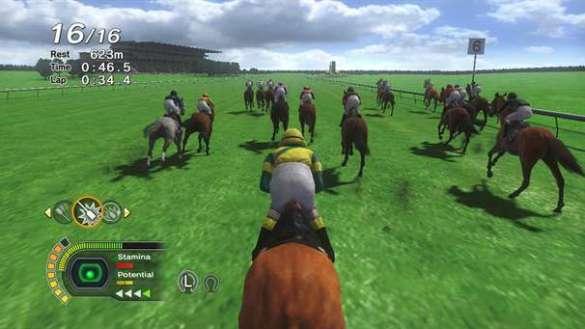 champion-jockey-g1-jockey-gallop-racer